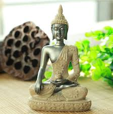 Buddha Home Decor Buddha Statues For Home Decor Quick View 850 Buddha Statue