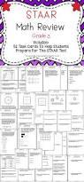 3rd grade reading staar test practice worksheets sickunbelievable