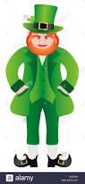 hat irish celtic goblin leprechaun lucky luck hand hands