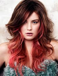 hair trends 2015 summer colour summer hair colours hair sunninghill