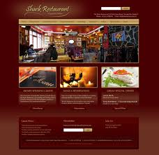 7 best images of elegant website designs elegant website design
