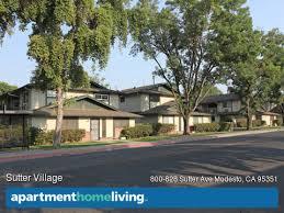 2 Bedroom Apartments Modesto Ca Sutter Village Apartments Modesto Ca Apartments For Rent