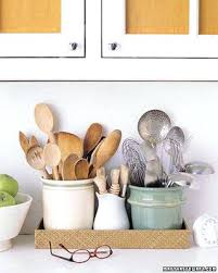 kitchen utensil holder ideas kitchen utensil holders try holder ideas diy inspiration for