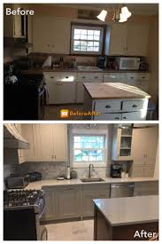 Kitchen Cabinet Components Decorations Kitchen Cabinet Door Fronts Replacements Conestoga