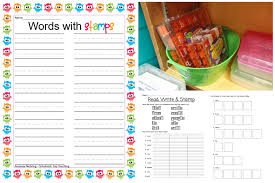 10 spelling and sight words center activities scholastic