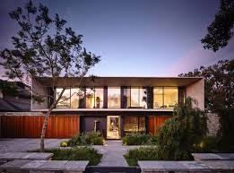 architecture designs for homes the ultimate guide to concrete homes tips and designs