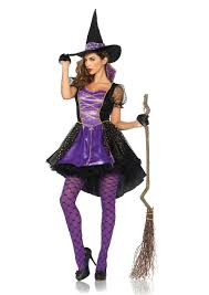 witch costume witch costume for women masquerade express