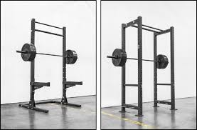 Squat Rack And Bench Press Combo Power Rack Squat Rack Review U0026 Ultimate Shopping Guide