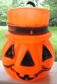 halloween blow ups clearance 206 best halloween blow molds images on pinterest retro