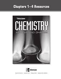 Mcgraw Hill Math Worksheets Worksheet 12751651 Math Handbook Transparency Worksheet