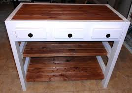 kitchen island diy kitchen island walking to retirement the