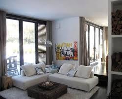 wandfarbe wohnzimmer beispiele wohndesign kühles wohndesign wohnzimmer schwarz weis awesome