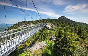 North Carolina natural attractions images 10 top rated tourist attractions in north carolina planetware jpg