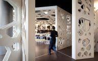 interior wall design 8 designs enhancedhomes org