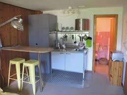 decoration des petites cuisines decoration des petites cuisines 100 images decoration cuisine