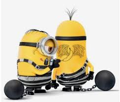 despicable me 3 hd 2017 wallpapers 258 best despicable me 3 2017 images on pinterest minions