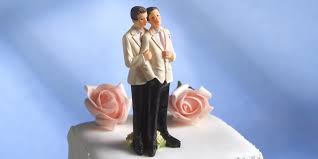 Wedding Cake Genetics Cake Wars Should Christians Have To Bake Cakes For Couples