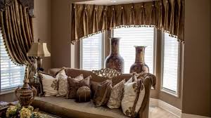luxury living room curtains design ideas youtube