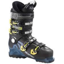 womens ski boots sale uk ski boots ski boots decathlon