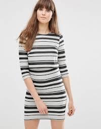 vero moda dresses vero moda store usa vero moda blue dress shop