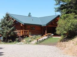 Wild Fire Cle Elum Wa by Awesome Real Log Home At Lake Cle Elum Se Vrbo