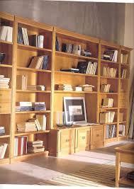 librerie vendita librerie ilma mobili produzione e vendita parma