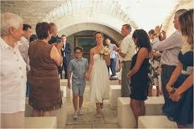 mariage montpellier mariage clara florian streetfocus wedding lifestyle