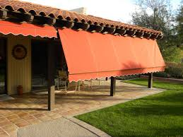 Extending Awnings Residential Retractable Awnings Air And Sun Shade Products