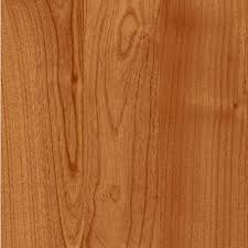 Who Makes Allen Roth Laminate Flooring Floor Interesting Shaw Laminate Flooring For Chic Home Flooring