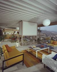 Superior Home Design Inc Los Angeles by Creating The Iconic Stahl House Curbed