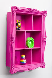 decorating corner floating shelves decoration ideas interior home decor medium size trend decoration wall shelf ideas for kitchen and baby room cheap