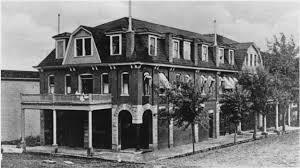 sorority house floor plans the aethelwold hotel transylvania county