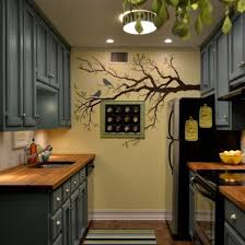 Behr Paint Kitchen Cabinets 97 Best Kitchen Images On Pinterest Kitchen Ideas Wall Colors
