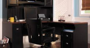 what are the advantages of corner desk darbylanefurniture com