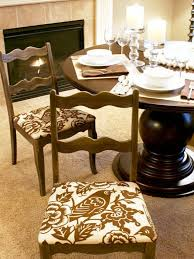 dining room dining room seat cushions dining room seat cushions