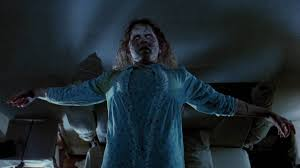 the exorcist halloween background sound the horrifying true story behind the exorcist the possession of