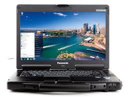 Dell Rugged Laptop Kingoflaptops Com Half Price Laptops Of Panasonic Toughbook Ibm