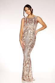 sequin dresses sequin dresses shop a range of lengths and styles quiz