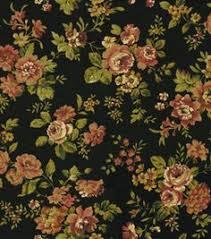 iman home print fabric 54