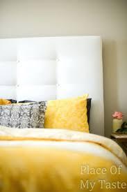 Upholstered Headboard Storage Bed by Headboard Bed Headboard Ikea Ikea Malm Bed Without Headboard