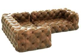 Lazy Boy Sleeper Sofa Review Lazy Boy Furniture Reviews La Z Boy Sofas Couches Sleeper