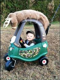 25 Child Halloween Costumes Ideas Creative 25 Baby Boy Costumes Ideas Baby Boy Halloween