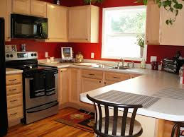 green and red kitchen ideas awesome green and red kitchen ideas kitchen ideas kitchen ideas
