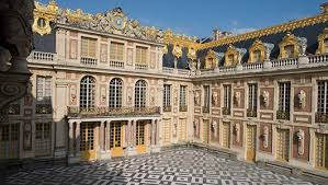 chambres d h es versailles official website palace of versailles