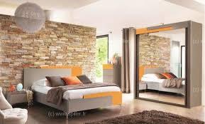 chambre a coucher moderne avec dressing décoration chambre a coucher moderne occasion 92 brest chambre