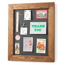 kitchen bulletin board ideas best 25 kitchen bulletin boards ideas on galvanized how