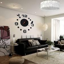 living room wall clocks uk full image for fascinating large