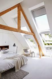 Schlafzimmer Skandinavisch 73 Dachboden Master Schlafzimmer Design Ideen Bilder U2013 Home Deko
