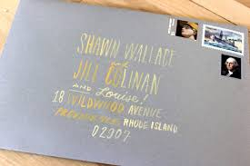 wedding invitation envelopes cards u0026 pockets glamorous wedding invitation envelopes