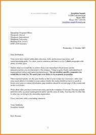 Cover Letter For Faxing Fax Cover Sheet Printable Templatez234